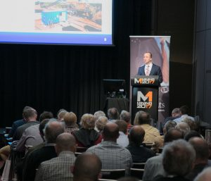 Brisbane Resources Round-up 2018 (formerly Mining Resources Convention)